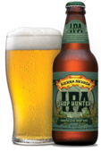 Birra Sierra Nevada Hop Hunter IPA